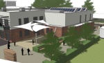 Deans Close School, Cheltenham - Electrical Project 3
