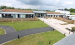 Chaddesley Corbett Endowed Primary School and Nursery  - Electrical Project 1