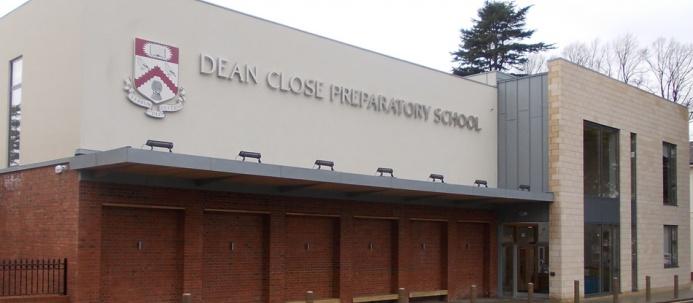 Enterprise-Electrical-Services-Project-Dean-Close-school.jpg