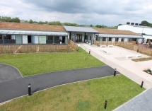 Chaddesley Corbett Endowed Primary School and Nursery