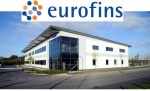 Eurofins Laboratory & Offices - Electrical Project 2
