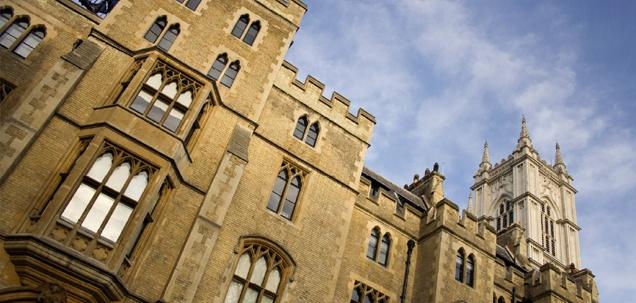 westminster-school.jpg