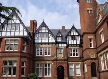 Deans Close School, Cheltenham