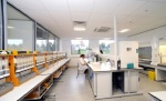 Eurofins Laboratory & Offices - Electrical Project 5