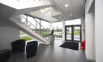 Eurofins Laboratory & Offices - Electrical Project 3