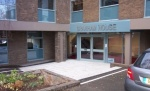 Cranham House office refurbishment - Electrical Project 1