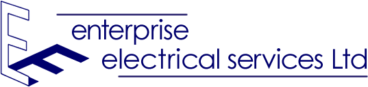Accreditations - Enterprise Electrical